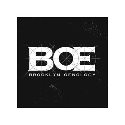 Brooklyn_Oenology_Logo_SSWN.png