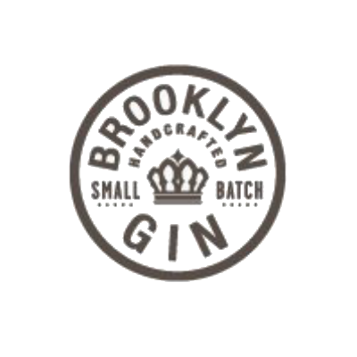 Brooklyn-Gin_SSWN.png