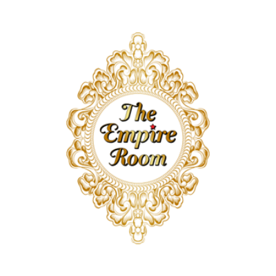 TheEmpireRoom_logo_SSWN.png