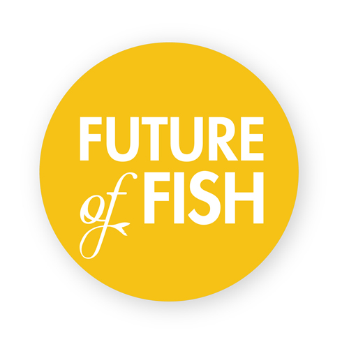 Future of Fish logo