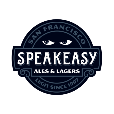 Speakeasy_crown_logo_SSWN.png