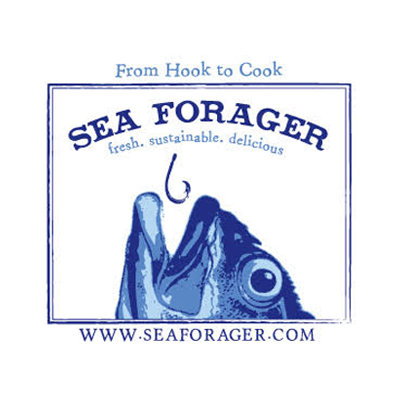 Sea Forager_logo_SSWN.png