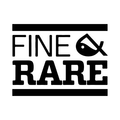 Fine&Rare_logo_SSWSF.png