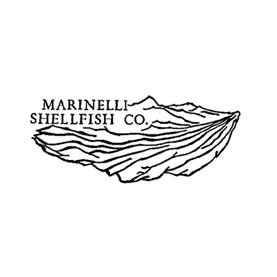 Marinelli_Seafood_logo_SSWSF.png