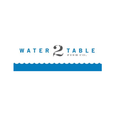 Water2Table_logo_SSWSF.png