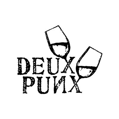 Deux Punx logo_SSWSF.png