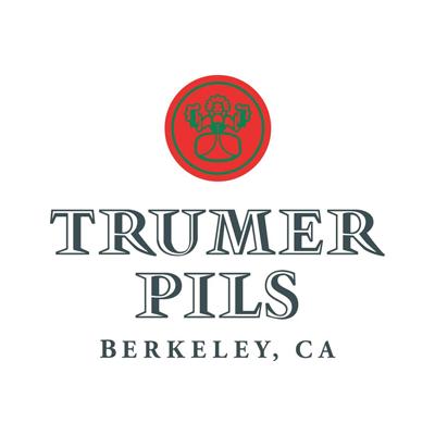 Trumer Logo_SSWSF.png