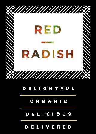 RedRadish-Logo-header2.png