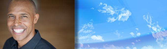 daughter-page-image-sizer-Kenya-Headshot.jpg
