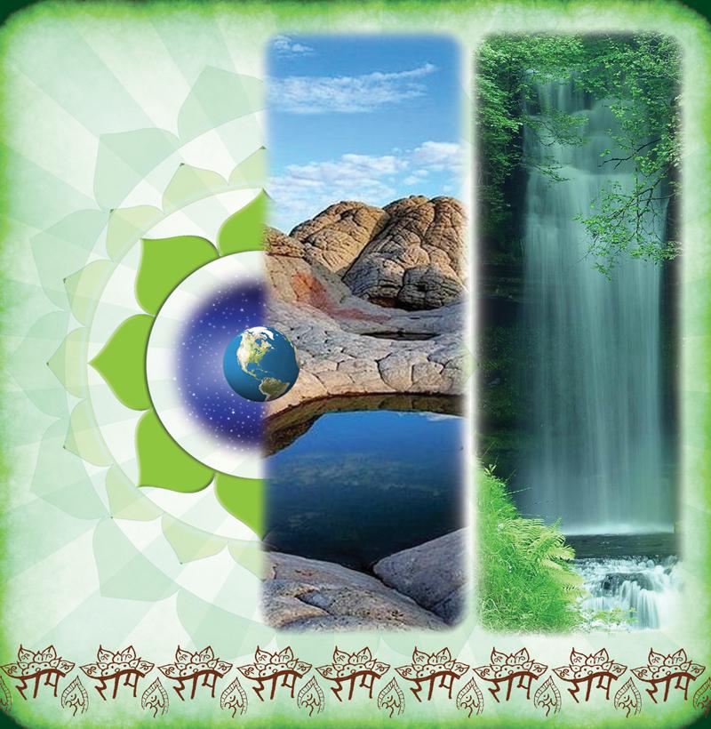 Bhakti_Masala_web_square_design_nature_4web.jpg