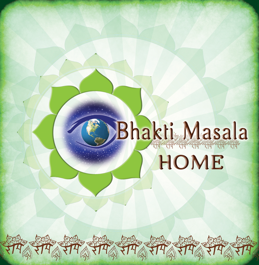 Bhakti_Masala_Album_cover_tweak_6 FINALWeb.jpg