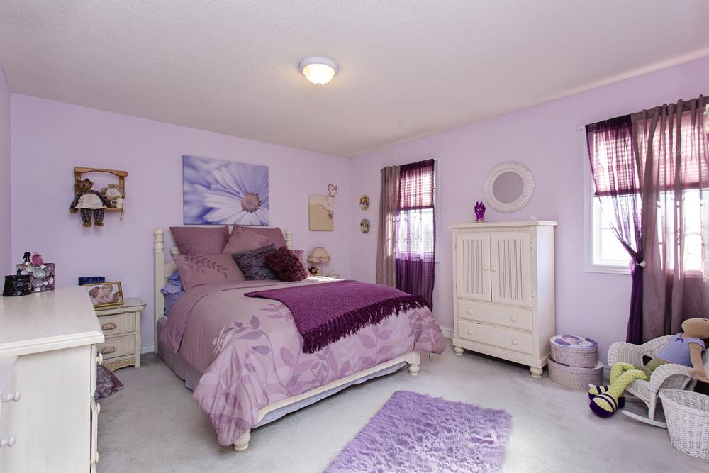 bedroom1e.jpg