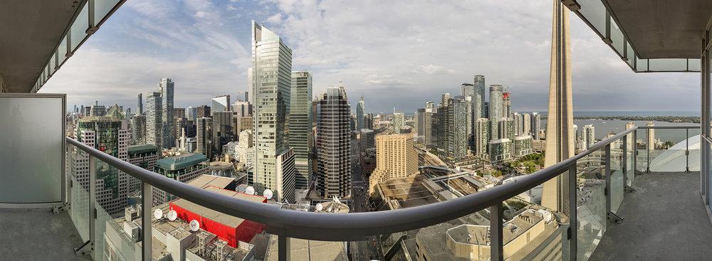 Panorama NE.jpg