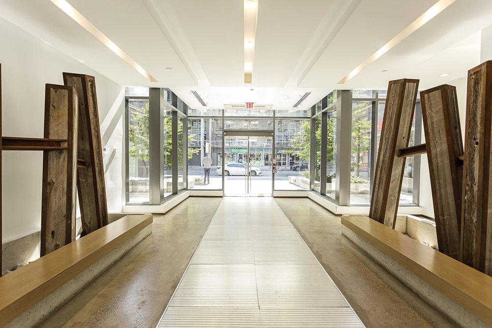 Entrance1-1.jpg