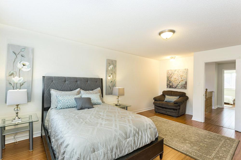 Master Bedroom1-1.jpg
