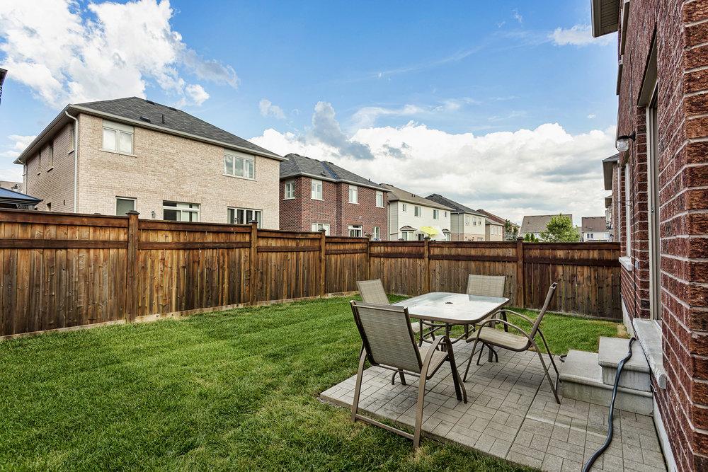 Backyard1-1.jpg