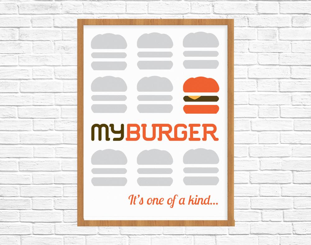 MyBurger_Poster.jpg
