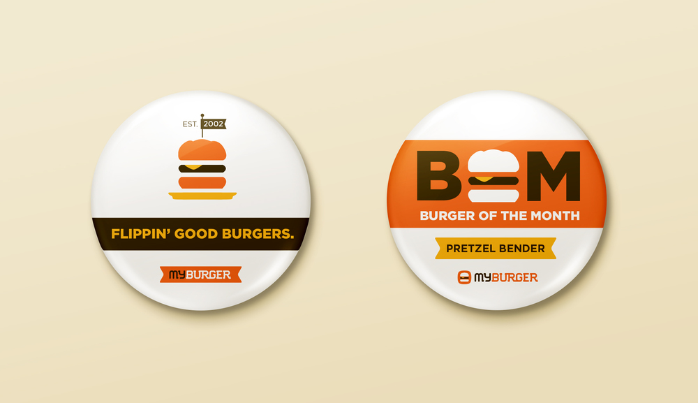 MyBurger_pins