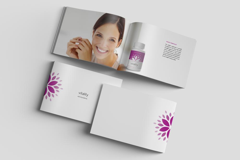 VitalityBook2.png