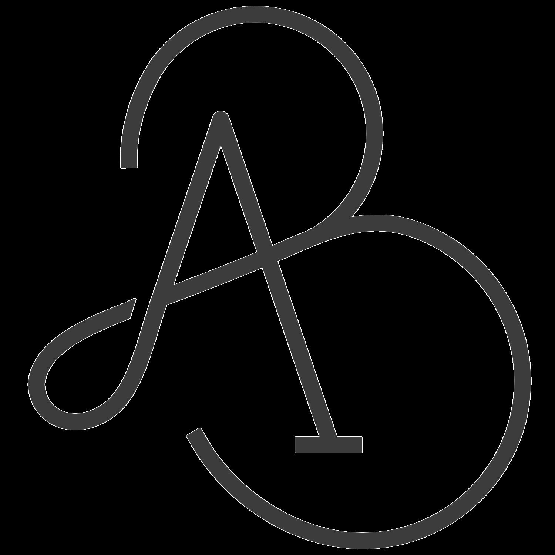 ab designs