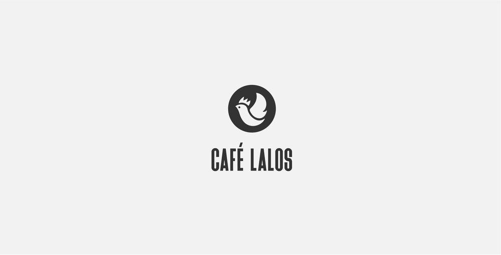 Logos3-05.jpg