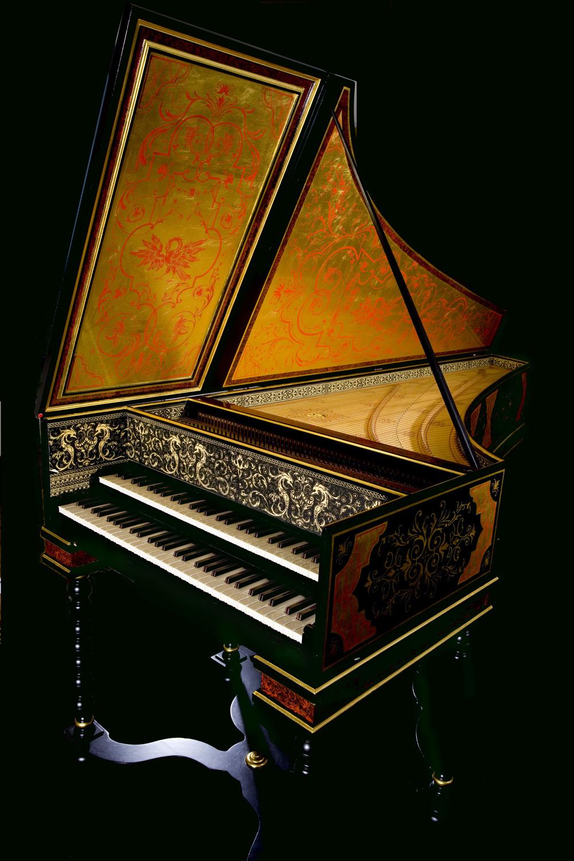 Harpsichord_1248 .jpg
