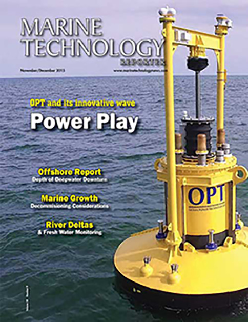 OPT_MarineTechnology-cover.jpg