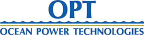 Ocean Power Technologies