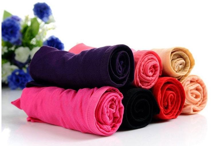 bamboo underwear(5).jpg