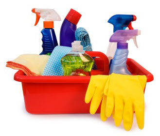 cleaning-supplies-kit.jpg