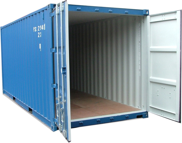 container_pic.jpg