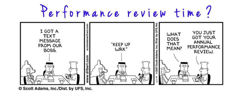 performance-review.jpg