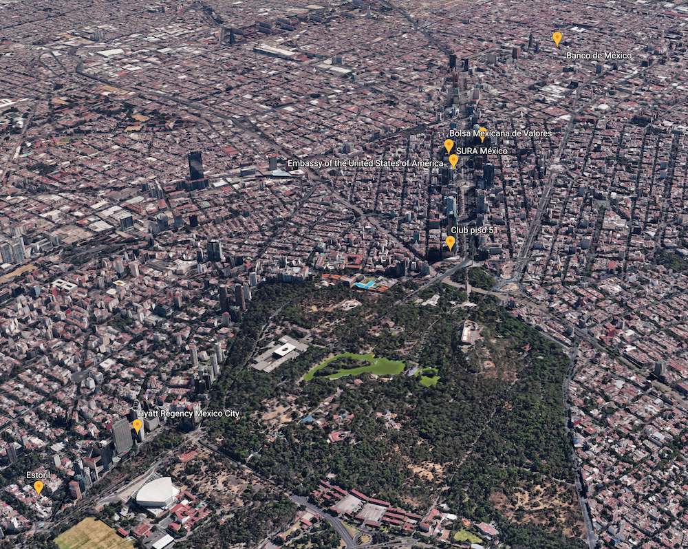 Map 3D Mexico City Study Mission.png