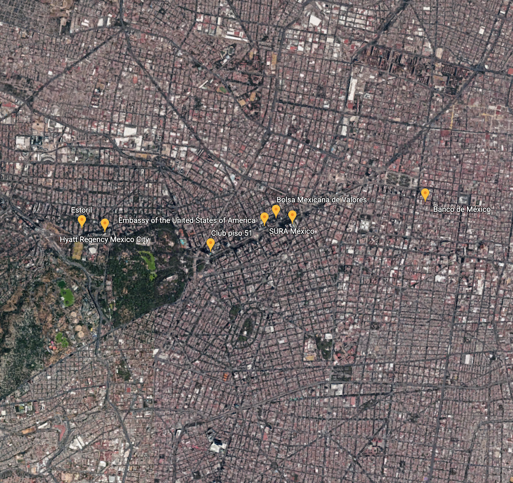 Map 2D Mexico City Study Mission.png