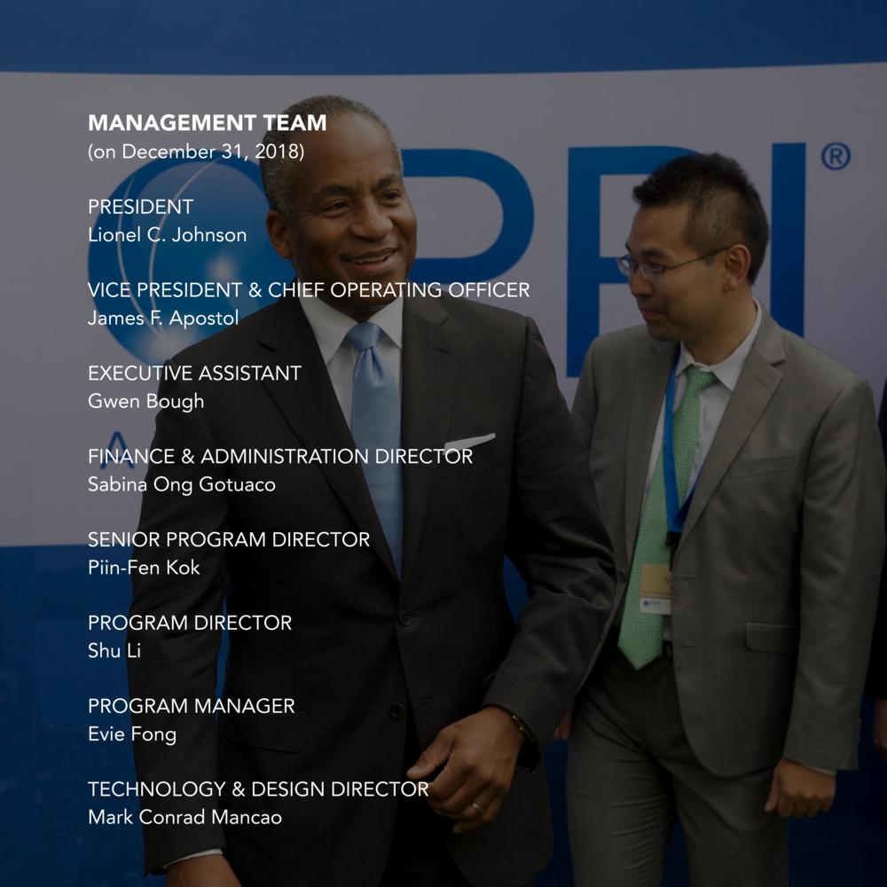 Management_roster-01.png