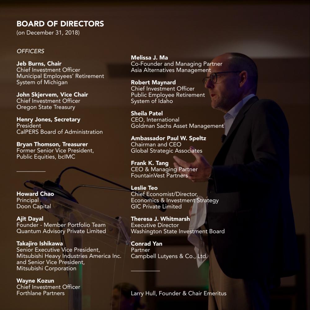 Directors_roster-01.png
