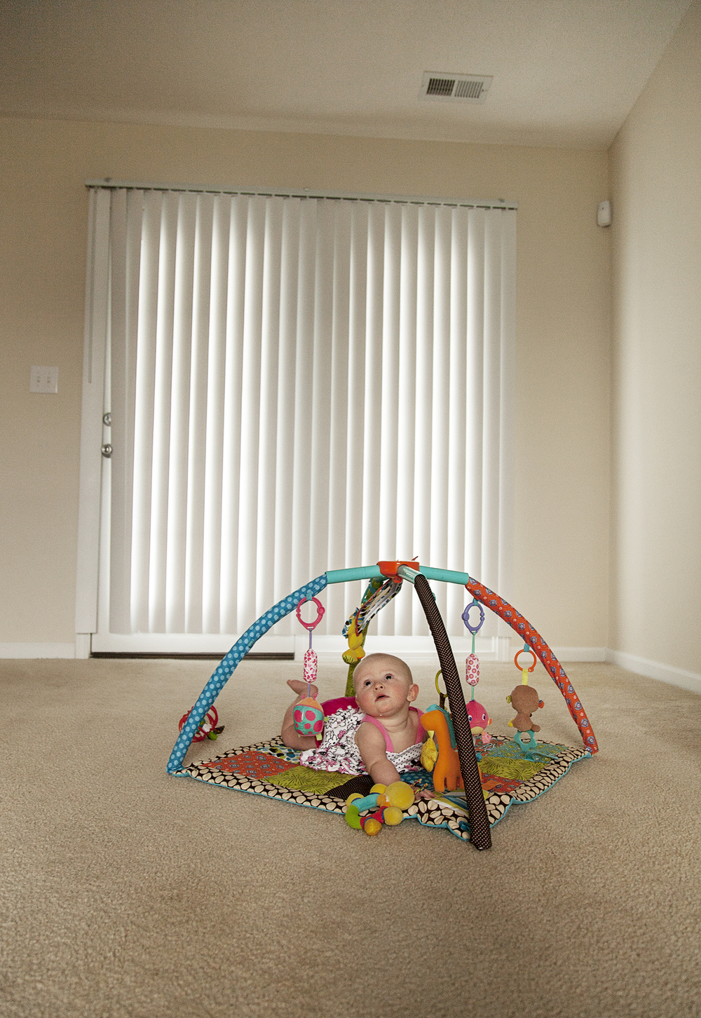 BabyintheHouseofBlinds_Web.jpg