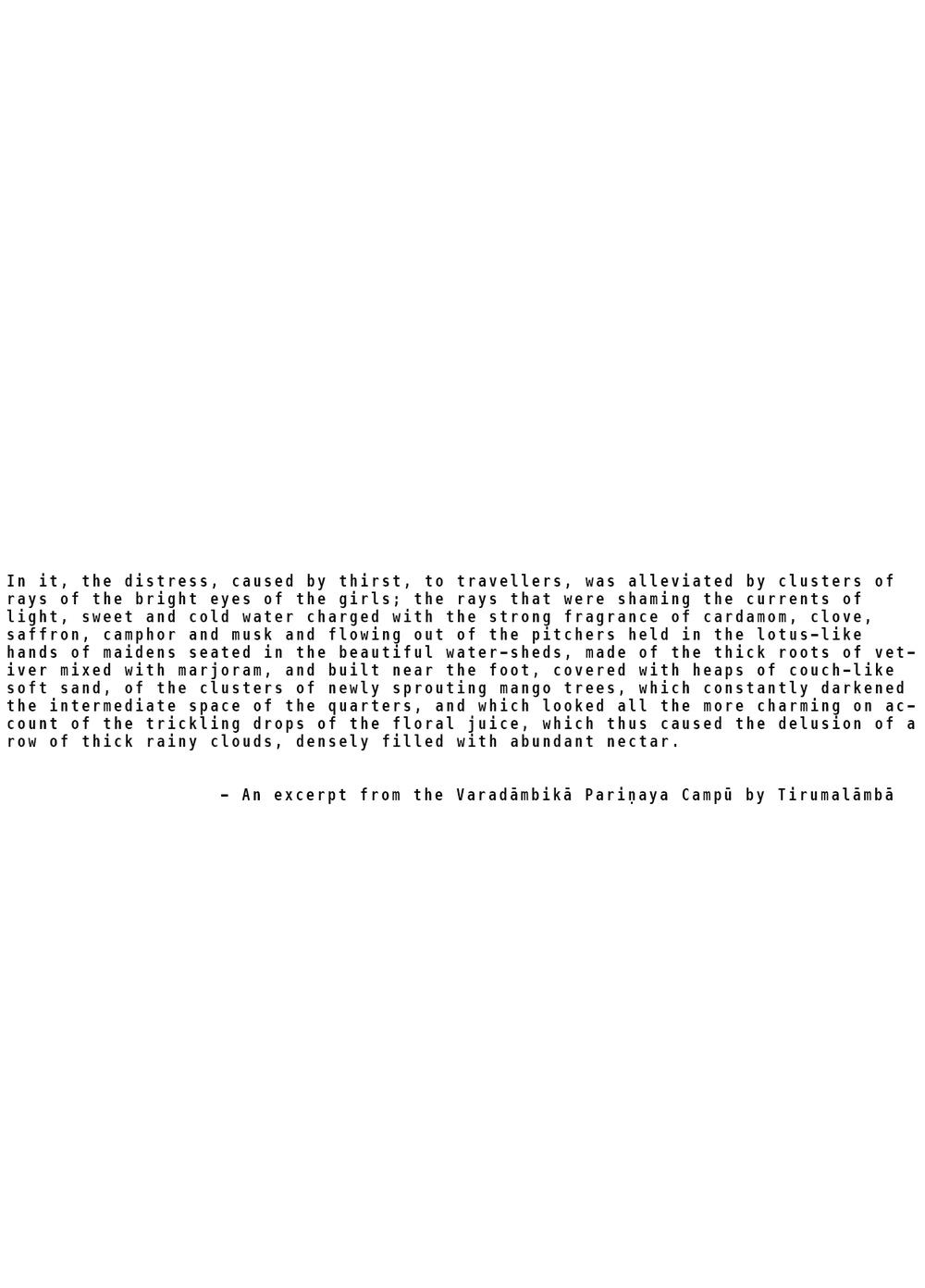 Sanskrit_LongestWord_Didyoumean3.jpg