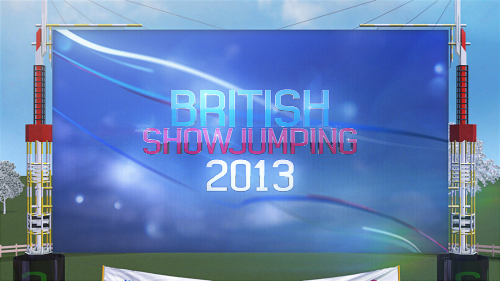 British showjumping_cam01.png