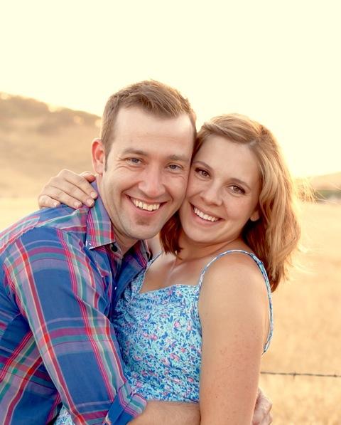 Daniel and Amber M. .jpeg