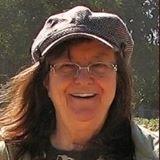 Susan McNally.jpg