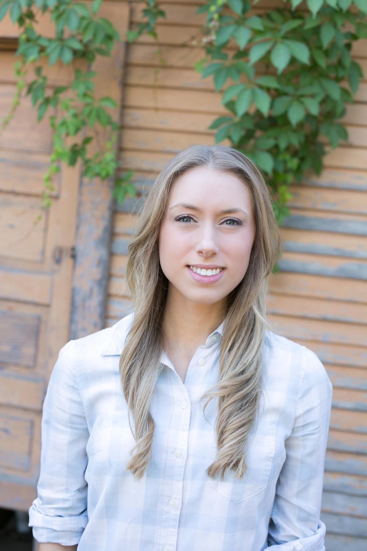 Brooke Amabile