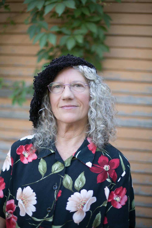Karen Fulk