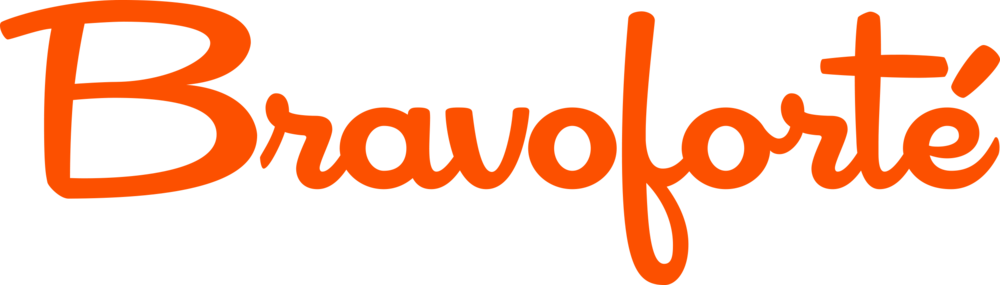bravoforte_logo_2400.png