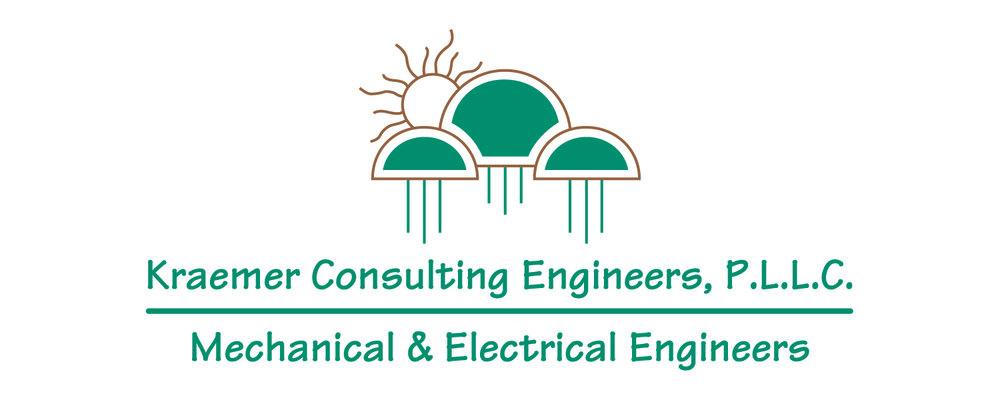 Kraemer-CE-Logo.jpg