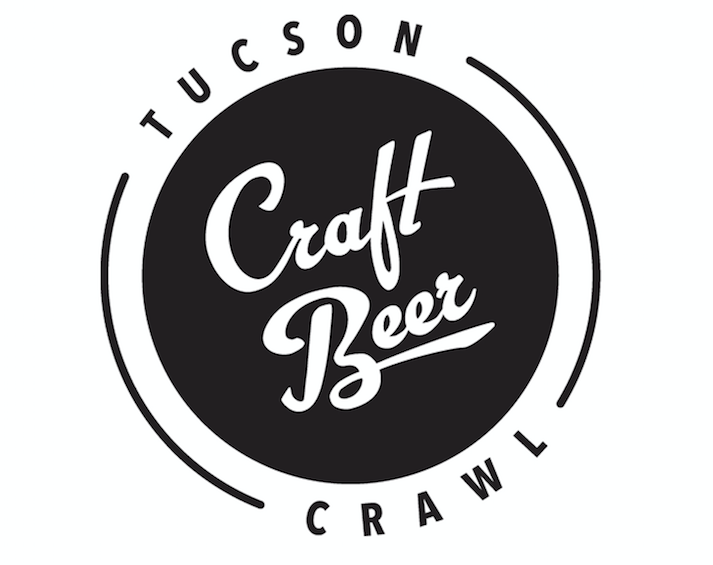 Tucson Craft Beer Crawl