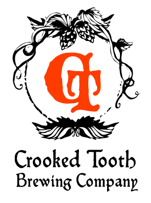 CROOKEDTOOTH.png