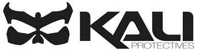 kali-logo.png