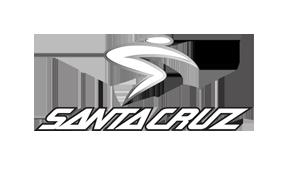 santa-cruz-bikes-logo2.png