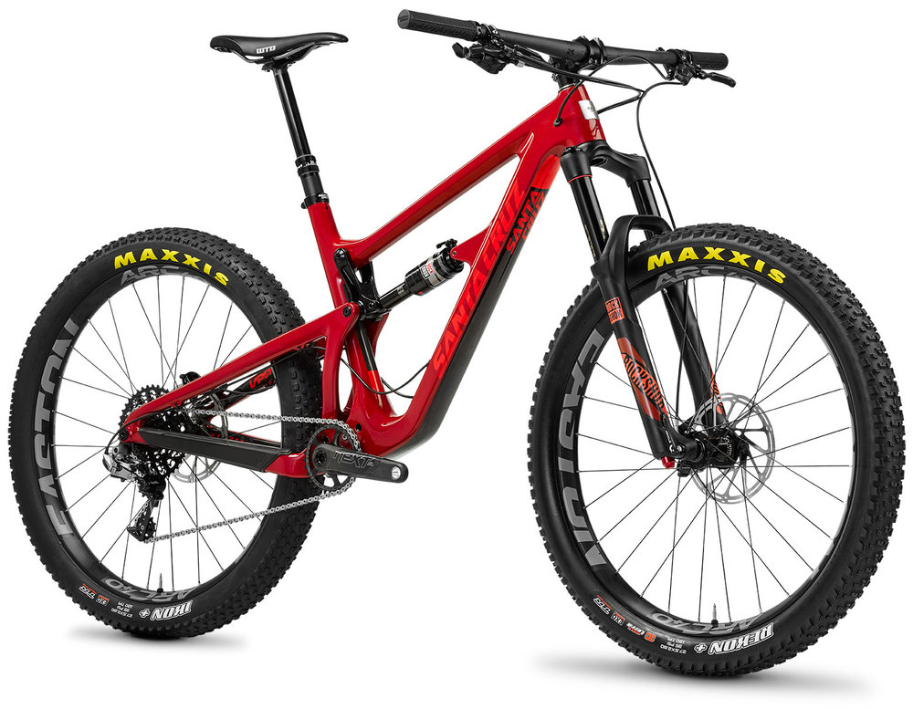 Santa-Cruz-Hightower-29-27-Tallboy-lt-replacement-mountain-bike-hightower_red_27.5plus_hero.jpg